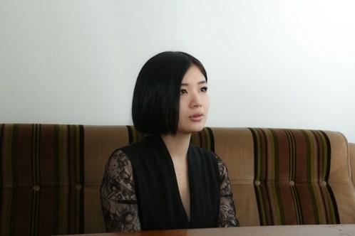 Mame Kurogouchi(マメ)