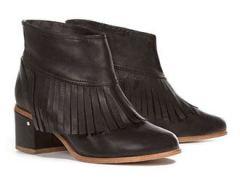 欧州ラグジュアリーサイトの夏フェスコレクション 靴に注目 | Fashionsnap.com