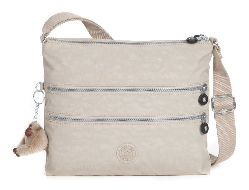fd75799b74a Monkey Business: Travel with Kipling Bags - Fashion's On Vacation