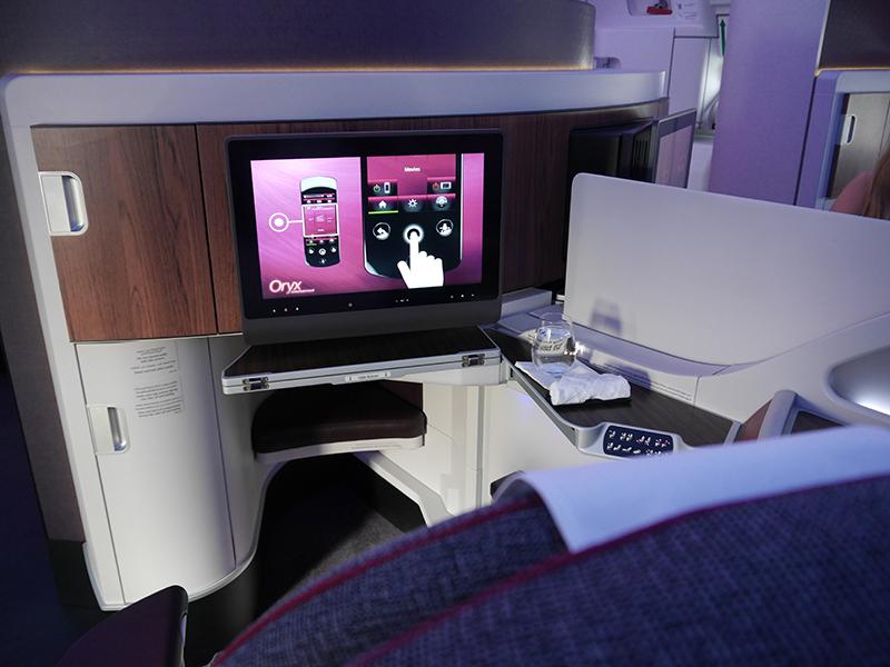 qatar-airways-business-class-seat-a350-xwb