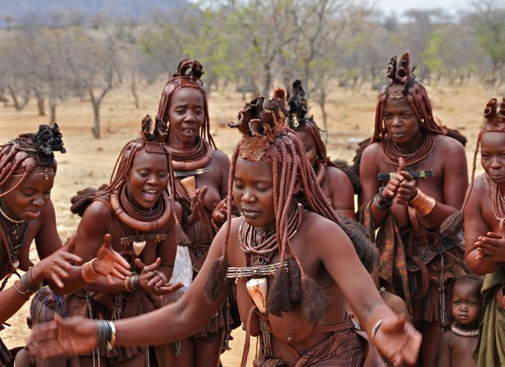himba-women-dancing-photo