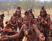 himba-women-dancing-photo