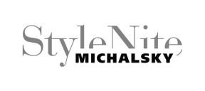Michalsky