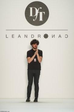 Leandro Cano-7471