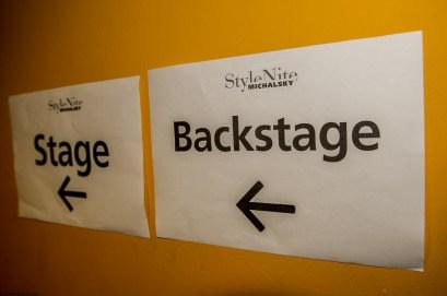 Michalsky backstage-3237