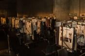 Michalsky backstage-4235