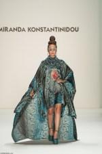 Miranda Konstantinidou-3239