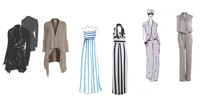 finest selection ed842 71f25 Guido Maria Kretschmer geht neue Wege! | Mode, Shopping ...