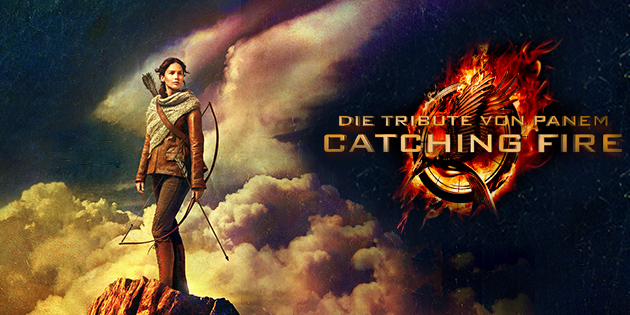 tribute von panem catching fire online stream