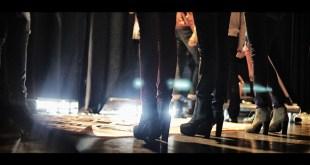Mediadesign Hochschule Graduate Show 2013