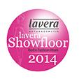 Showfloor-2014