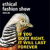 ethicalfashionshowberlin 2014-small