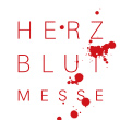 herzblut messe 2014-small