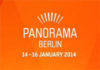 panorama berlin 2014