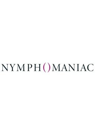 Nymphomaniac-Title-FSB