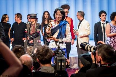 Teddy Award-2014-1710
