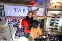 Tartar-Berlin