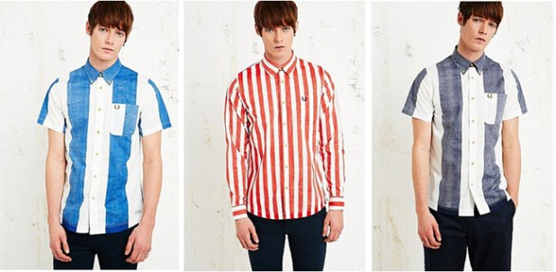 urban outfitters sale 2