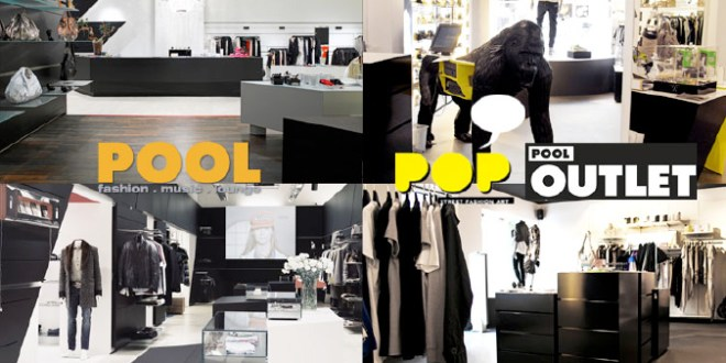 die 10 coolsten concept stores in deutschland pool mode shopping designer trends. Black Bedroom Furniture Sets. Home Design Ideas