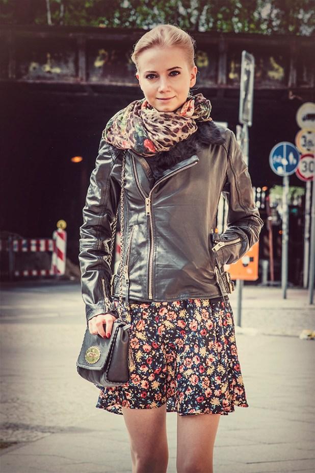 Streetstyle-Berlin-2014-Mia
