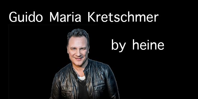 quality design e2e2f fd18e Guido Maria Kretschmer online kaufen - GMK by Heine ...