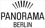 Panorama-Berlin-2015