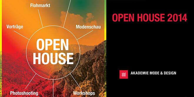 AMD Berlin Open House 2014