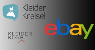 Kleidung tauchen Kleiderkorb Ebay