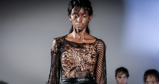 Mercedes-Benz-Fashion-Week-Augustin-Teboul-2015