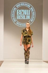 BENU BERLIN-Fashion-Week-Berlin-SS-2015-5