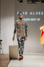 DINO ALVES-Fashion-Week-Berlin-SS-2015-17