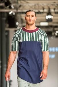 DINO ALVES-Fashion-Week-Berlin-SS-2015-19