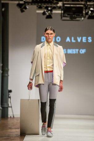 DINO ALVES-Fashion-Week-Berlin-SS-2015-22