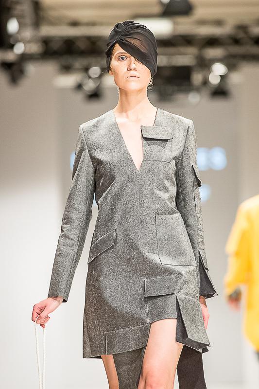 DINO ALVES-Fashion-Week-Berlin-SS-2015-25