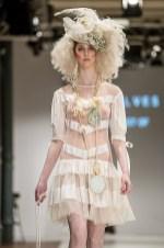 DINO ALVES-Fashion-Week-Berlin-SS-2015-3