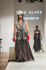 DINO ALVES-Fashion-Week-Berlin-SS-2015-4