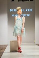 DINO ALVES-Fashion-Week-Berlin-SS-2015-9