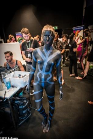 Dare-by-Johny-Dar-spring-summer-2015-backstage