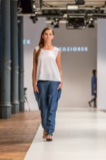 KEDZIOREK-Fashion-Week-Berlin-SS-2015-10