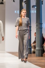 KEDZIOREK-Fashion-Week-Berlin-SS-2015-15