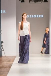 KEDZIOREK-Fashion-Week-Berlin-SS-2015-20