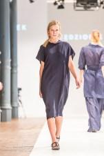 KEDZIOREK-Fashion-Week-Berlin-SS-2015-22