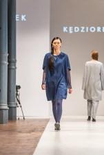 KEDZIOREK-Fashion-Week-Berlin-SS-2015-8