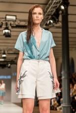 Luis Carvalho-Fashion-Week-Berlin-SS-2015-10