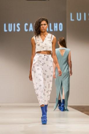 Luis Carvalho-Fashion-Week-Berlin-SS-2015-14