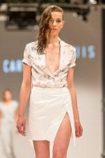 Luis Carvalho-Fashion-Week-Berlin-SS-2015-16