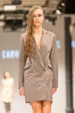 Luis Carvalho-Fashion-Week-Berlin-SS-2015-18