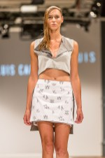 Luis Carvalho-Fashion-Week-Berlin-SS-2015-3