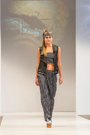 P.AGE-Fashion-Week-Berlin-SS-2015-15