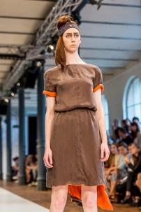 P.AGE-Fashion-Week-Berlin-SS-2015-6